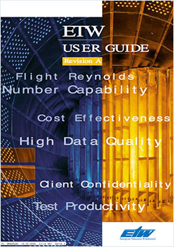 ETW User Guide